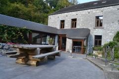 Moulin de Lisogne_006
