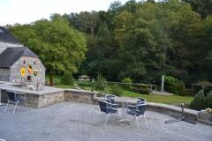 Moulin de Lisogne_008