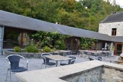 Moulin de Lisogne_009