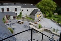 Moulin de Lisogne_010