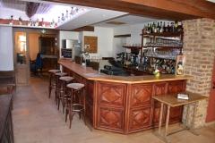 Moulin de Lisogne_014