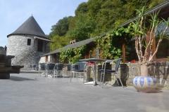 Moulin de Lisogne_018