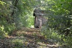 cabane-moulin-lisogne_001