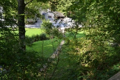 cabane-moulin-lisogne_003
