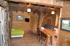 cabane-moulin-lisogne_010