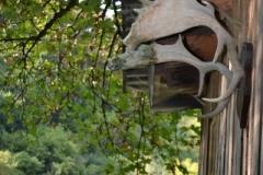 cabane-moulin-lisogne_015