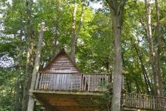cabane-moulin-lisogne-3