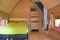 cabane-moulin-lisogne-14