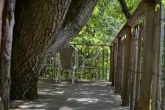 cabane-moulin-lisogne-35