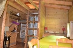 cabane-moulin-lisogne-38