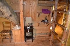 cabane-moulin-lisogne-41