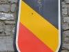 moulin-de-lisogne-particularites-3