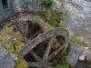 moulin-de-lisogne-particularites-6
