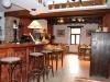moulin-de-lisogne-restaurant-1