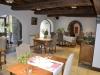 moulin-de-lisogne-restaurant-2