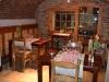moulin-de-lisogne-restaurant-3