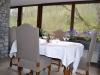 moulin-de-lisogne-restaurant-8
