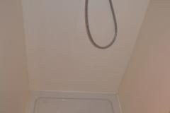roulotte-interieur10