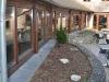 moulin-de-lisogne-terrasse-4