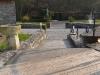 moulin-de-lisogne-terrasse-5