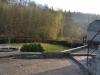 moulin-de-lisogne-terrasse-7