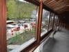 moulin-de-lisogne-terrasse-1