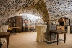 Moulin de Lisogne_004