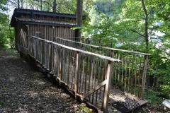cabane-moulin-lisogne_002