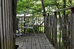 cabane-moulin-lisogne_004