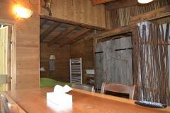 cabane-moulin-lisogne_007