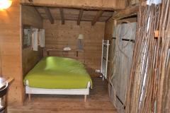 cabane-moulin-lisogne_009