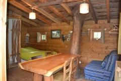 cabane-moulin-lisogne_014