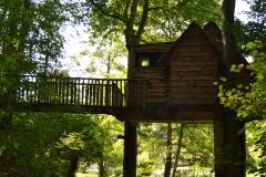cabane-moulin-lisogne-9