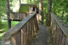 cabane-moulin-lisogne-10
