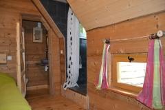 cabane-moulin-lisogne-18