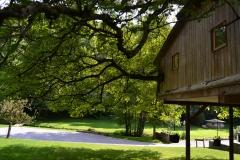 cabane-moulin-lisogne-31