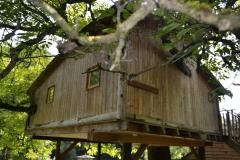 cabane-moulin-lisogne-32