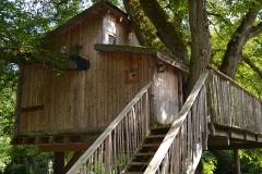 cabane-moulin-lisogne-33