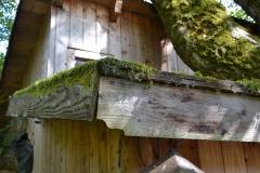 cabane-moulin-lisogne-34