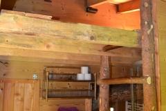cabane-moulin-lisogne-39