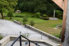 Moulin_Lisogne_Tour2